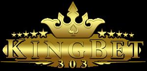 KING S1288